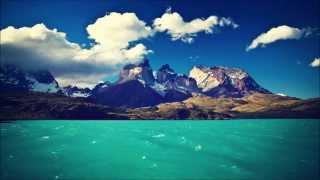 Alex H - Auf Wiedersehen (Original Mix)