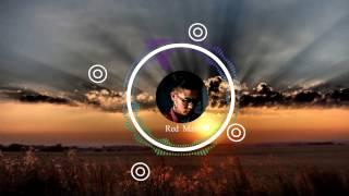 Yêu 5 EDM - Rhymastic