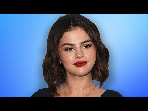 Courtney and KISS in the Morning - Selena Gomez Gets Candid In New Podcast