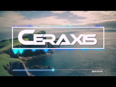Foxes - Better Love (Ceraxis Remix)