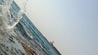 جمال شواطئ جنوب سيناء والشعاب المرجانية