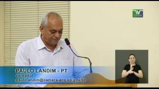 PE 01 Paulo Landim
