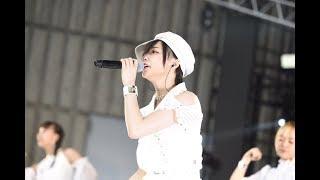 8/27(月)~8/31(金)20:55~21:00 エフエム滋賀「MUSIC BREAK」 ※メンバ...