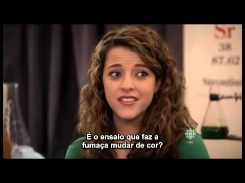 Being Erica S02E06