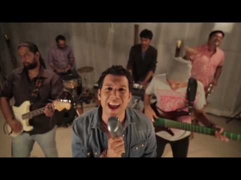 Justin Bieber & Arijit Singh - Sorry | Gerua (Jeffrey Iqbal Blend)