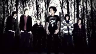 SycAmour - Set Fire To The Rain (Adele Screamo Cover)