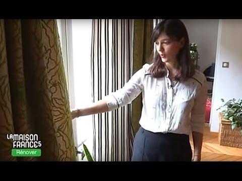 La maison france 5 marion alberge youtube - Youtube la maison france 5 ...