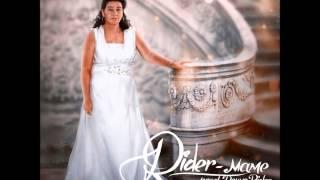 Денис RiDer - Маме