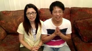 台灣最紅歌星Rita 唱生日快樂歌