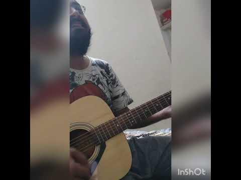 Aisi Aankhen Nahin Dekhi   Aapko pehle bhi kahin dekha hai   Acoustic   Manjot Singh