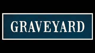 Graveyard - Blue Soul (Demo)