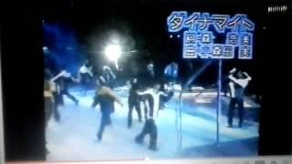 mp4 Smap kouhaku 31 12 1997 48