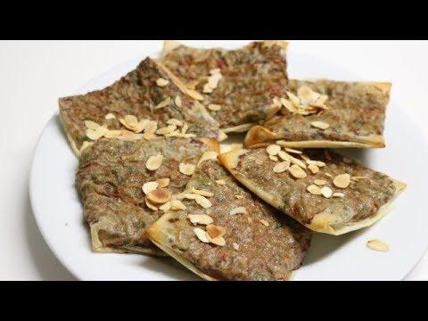 brick-a-la-viande-hachÉe-facile-(cuisinerapide)