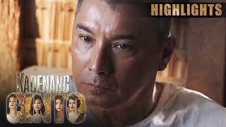 At an unknown island, Robert (Albert Martinez) calls out Romina's (Beauty Gonzalez) name. (With English Subtitles) Subscribe to the ABS-CBN Entertainment ...
