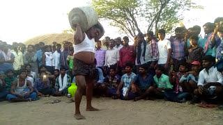 Gundhu pandham first 3000 second 2000 price R.kaanapuram kurnool