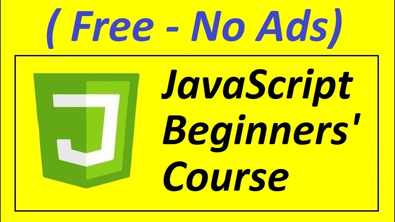JavaScript Complete Course - Array Slice & Splice