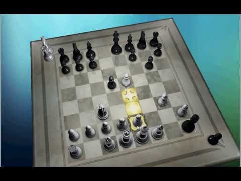 chess game free  for windows 7