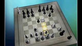 Download chess titans
