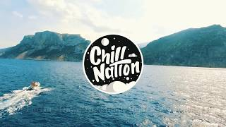California Dreaming -  Endless Summer (Back To School Mix)  - Chill Nation  (compilation)