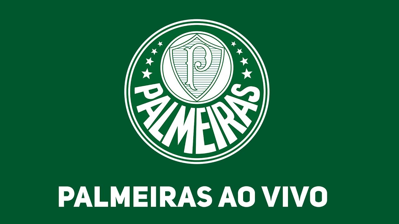 COMO ASSISTIR OS JOGOS DO PALMEIRAS AO VIVO 2019 YouTube