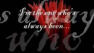 Lyrics - I Don