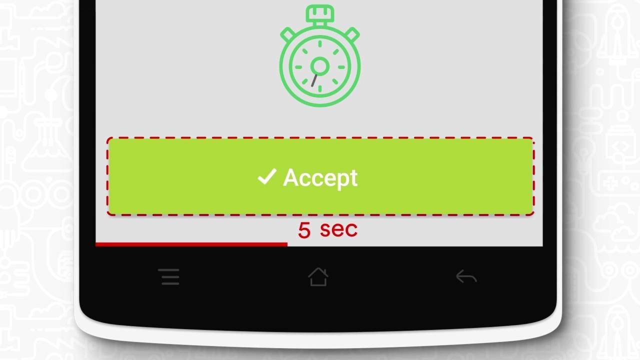 tadreeb app