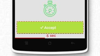 Careem - Android Driver Mobile Application (ADMA) Training - English