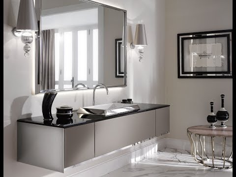 high-end-bathroom-vanity