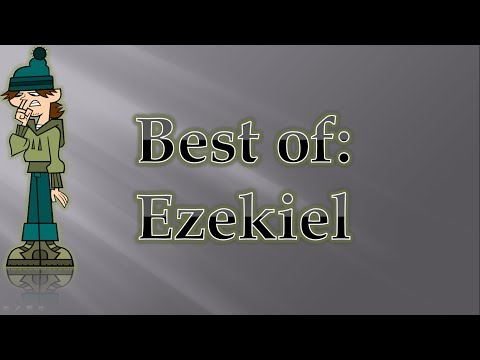Best of: Ezekiel