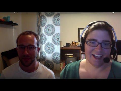 Scrivener Superpowers: Interview with Rachel Aaron