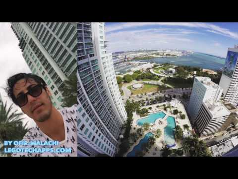 Aaron Smith - Dancin (Miami Version!!!) - 1 HOUR MIX