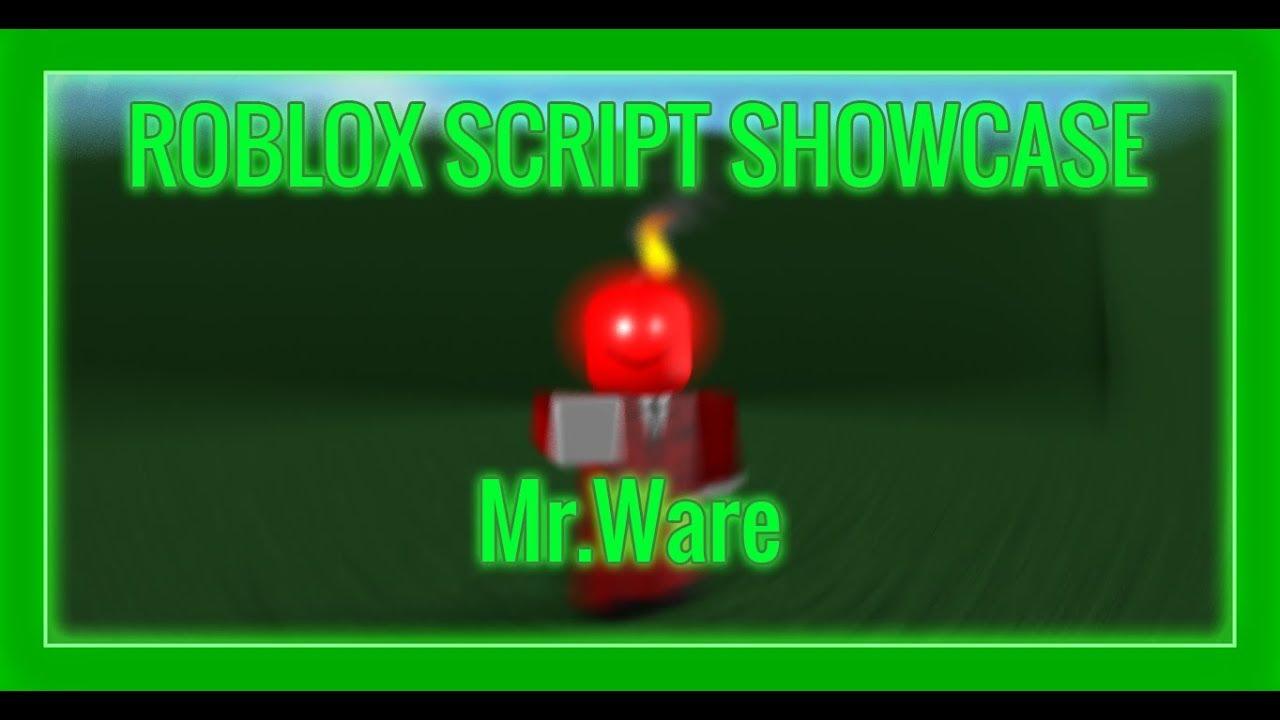 Roblox Script Showcase Episode 255 Pityhub Leak By Name Clan