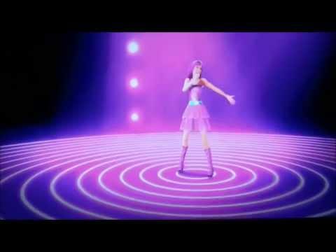 Barbie Popstar Lied  YouTube