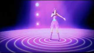 Barbie Popstar (Lied)