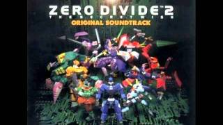 Zero Divide 2 - Ultrasonic