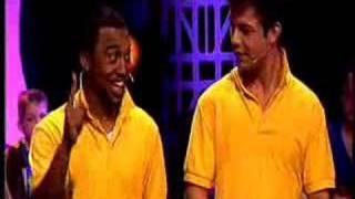 Nigel zingt 'Topje Van M'n Zus' van KUS Thumbnail
