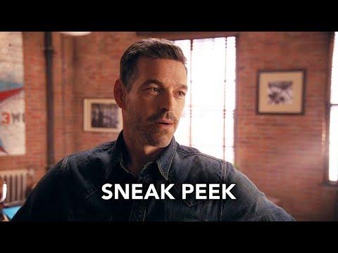 Take Two 1x01 Sneak Peek