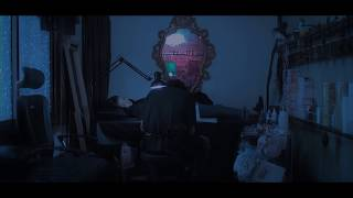 PREP - Cold Fire feat. DEAN (Official Video)