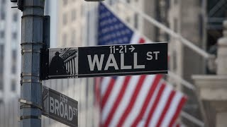 Market Recap: Friday, July 30 S&P 500, Dow and Nasdaq end July with monthly gains