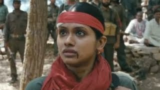 Juhi Learns Of Kabir's Mission - Chakravyuh