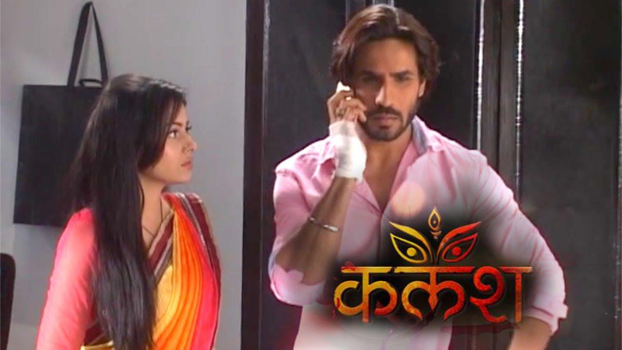 Kalash...Ek Vishwaas Serial Full Episodes, Watch Kalash ...