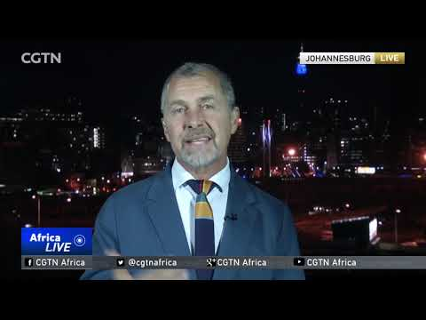 South Africa introduce new visa rules