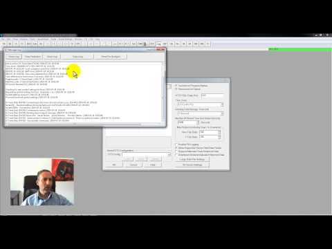 Download How To Add Custom Text Labels To Sierrachart Dom MP3, 3GP, MP4