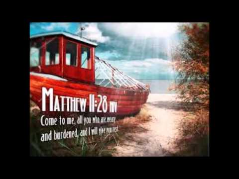 Casting Crowns Follow Me Youtube