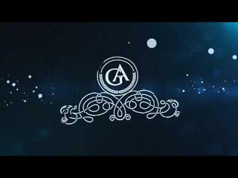 Genevieve Avani logo