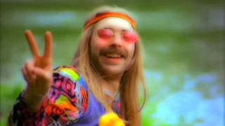 Technohead - I Wanna Be A Hippy (Predaking Remix)