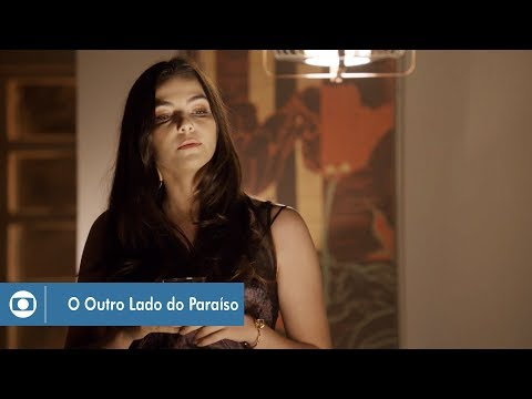 O Outro Lado do Paraíso: capítulo 99 da novela, quarta, 14 de fevereiro, na Globo