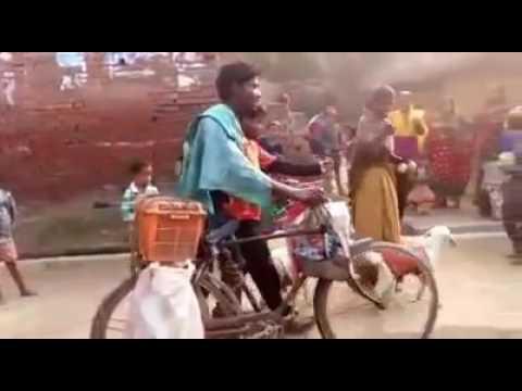 Bhojpuri Best Funny Video   comedy videos