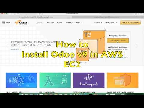 Odoo Embed HTML Building Block Now Has Templates by Nedas Zilinskas