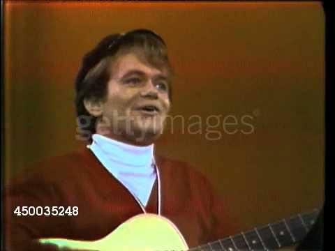 David Winters on Hullabaloo 1965